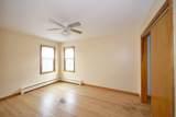 5859 Elston Avenue - Photo 4