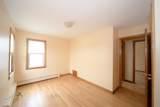 5859 Elston Avenue - Photo 6