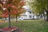 5172 Center Street - Photo 2