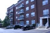 245 Johnson Street - Photo 1