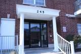 245 Johnson Street - Photo 2