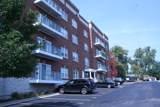 245 Johnson Street - Photo 21