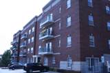 245 Johnson Street - Photo 23