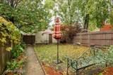 4546 Greenview Avenue - Photo 10