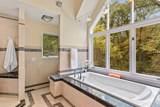 2125 Belleau Woods Court - Photo 18