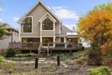 2125 Belleau Woods Court - Photo 24