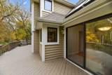 2125 Belleau Woods Court - Photo 25