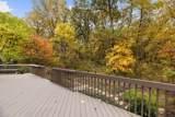 2125 Belleau Woods Court - Photo 26