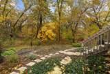 2125 Belleau Woods Court - Photo 27