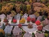 2125 Belleau Woods Court - Photo 30