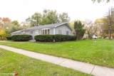 501 Lincoln Avenue - Photo 2