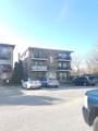 10602 Oak Tree Drive - Photo 2