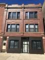 1254 Addison Street - Photo 1