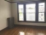1254 Addison Street - Photo 3