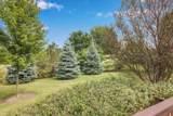 1792 Prairie Ridge Circle - Photo 38