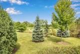1792 Prairie Ridge Circle - Photo 9