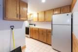 3137 Oleander Avenue - Photo 14