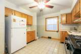3137 Oleander Avenue - Photo 8