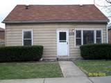 9806 Marion Avenue - Photo 1