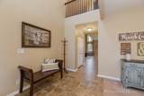 34W429 Valley Circle - Photo 11
