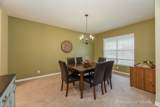 34W429 Valley Circle - Photo 12
