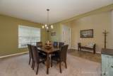 34W429 Valley Circle - Photo 13