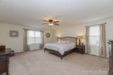 34W429 Valley Circle - Photo 14