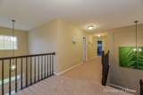 34W429 Valley Circle - Photo 22
