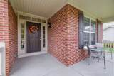 34W429 Valley Circle - Photo 3