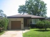 8223 Kostner Avenue - Photo 1