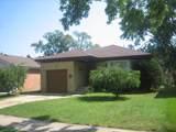 8223 Kostner Avenue - Photo 2
