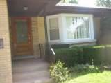 8223 Kostner Avenue - Photo 22