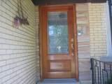 8223 Kostner Avenue - Photo 4