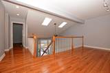 9053 Archer Avenue - Photo 18