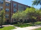 1369 Greenleaf Avenue - Photo 1