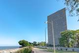 6700 South Shore Drive - Photo 20
