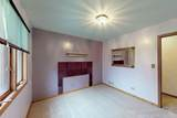 40W505 Tanner Road - Photo 26
