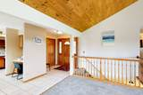 40W505 Tanner Road - Photo 29