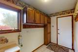 40W505 Tanner Road - Photo 36