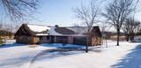 40W505 Tanner Road - Photo 48