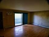 3680 119th Street - Photo 4