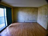 3680 119th Street - Photo 5