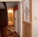 1118 165th Street - Photo 12