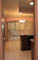 1118 165th Street - Photo 24