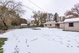 1021 Landon Avenue - Photo 23