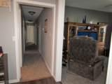 11664 400 East Road - Photo 16