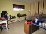 11664 400 East Road - Photo 28