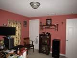 11664 400 East Road - Photo 37