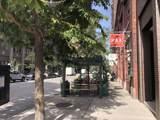 701 Wells Street - Photo 25