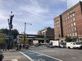 701 Wells Street - Photo 28